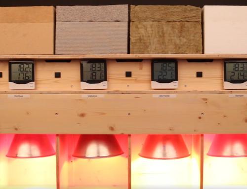 Loth Haus – Informationsfilm