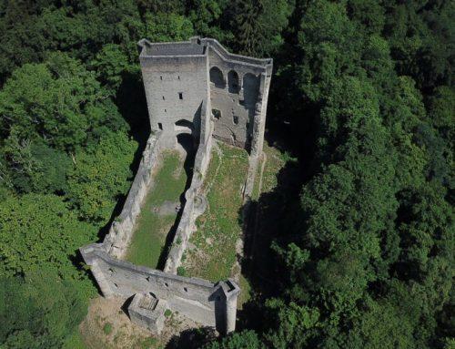 Südlicher Westerwald – VG Montabaur