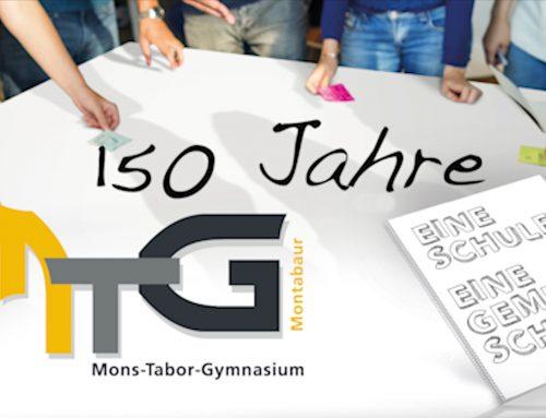 150 Jahre MTG – Jubiläumsfilm