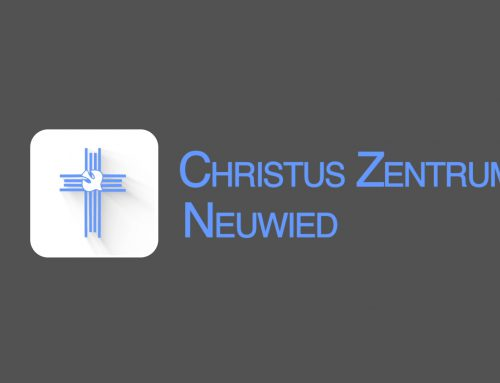 Imagefilm – Christuszentrum Neuwied
