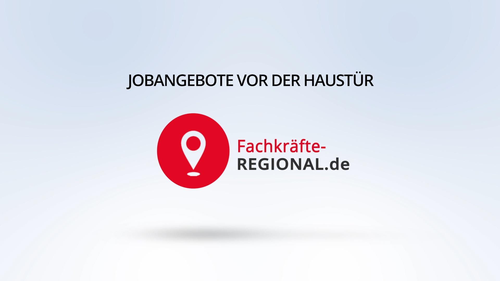 Fachkräfte Regional – Wirtschaftsförderungsgesellschaft Westerwaldkreis